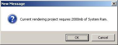 2GBRAM.jpg