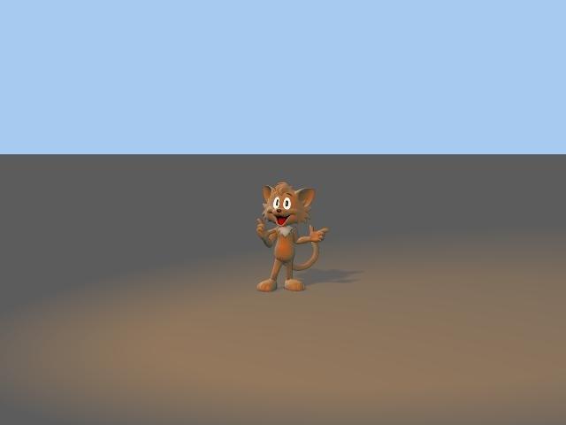 Exercise01_Frame_029.jpg