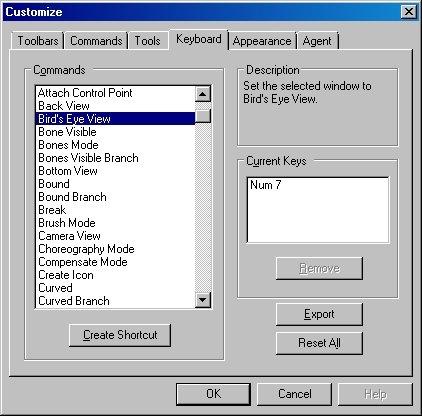ShortcutKeys_KeyboardTab.jpg