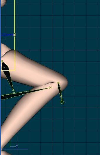 knee_bend.jpg