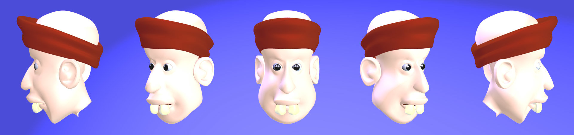 2poco_heads0.jpg