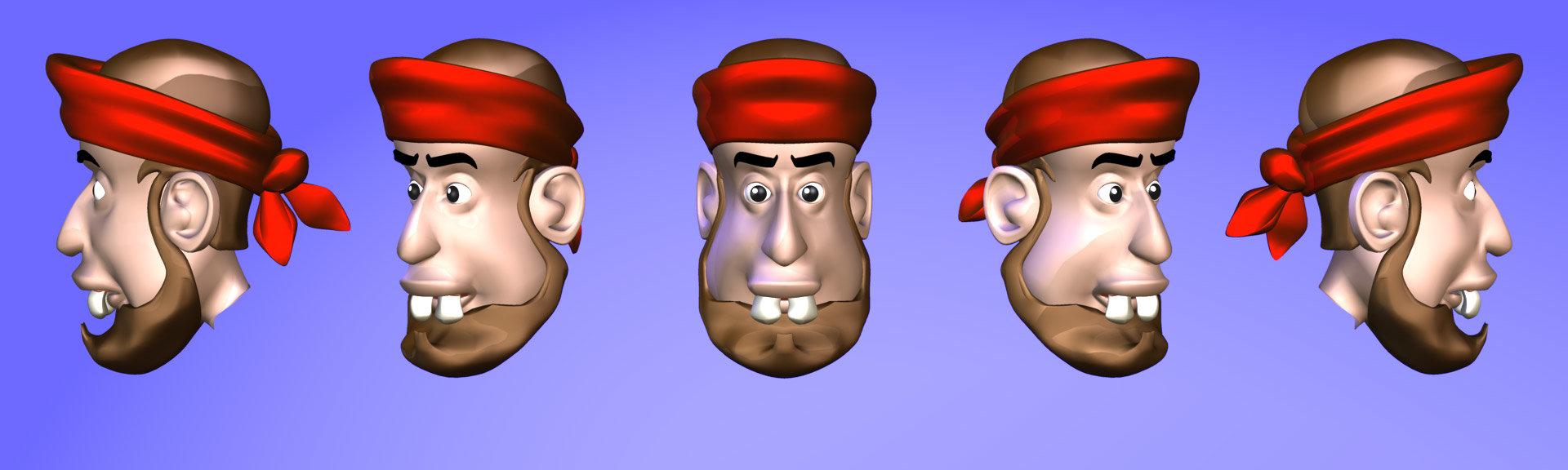 4poco_heads0.jpg