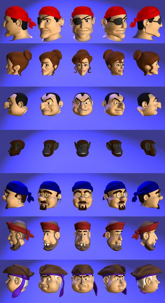 characters_s.jpg