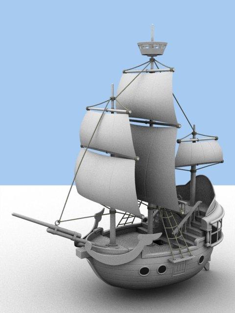 ship_notexture1.jpg