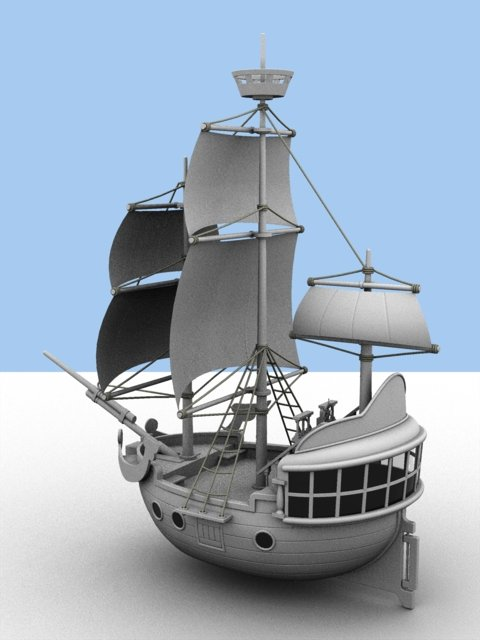 ship_notexture2.jpg
