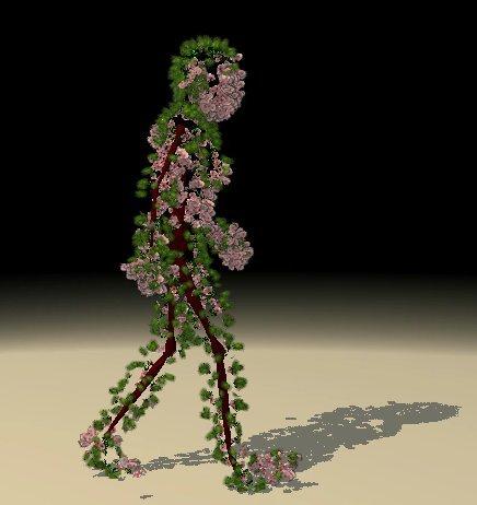 Branch_A00.jpg