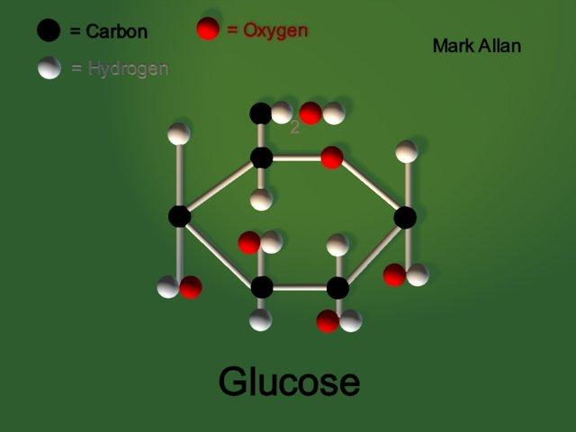 Glucose0.jpg