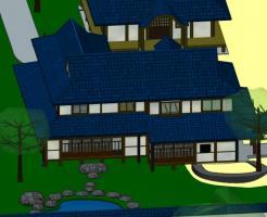 Hole_House3.jpg