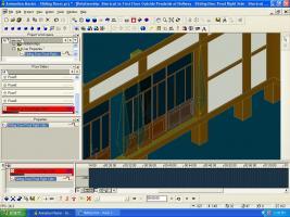 slide_001.jpg