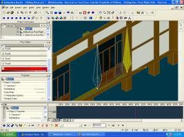 slide_002.jpg