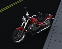 Honda0.jpg