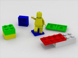 legoman_with_new_blocks0.jpg