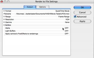 Render_settings.jpg