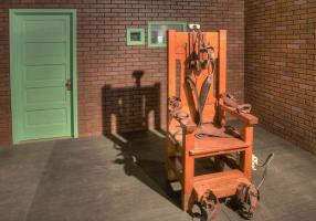 Electric_Chair_Huntsvill_Alabama.jpg
