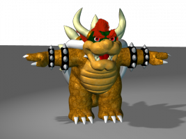 Bowser_front0.png