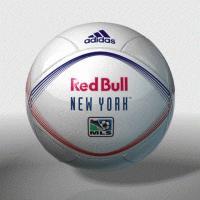 soccerballtest.gif