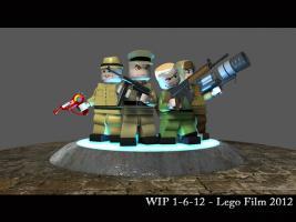 LEGO_film_Det_1_.jpg