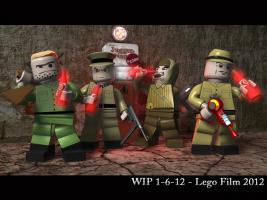 LEGO_film_Det_2_.jpg