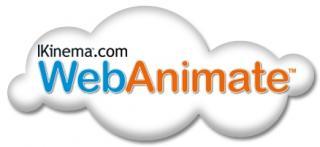 WA_logocloudIKcom.jpg