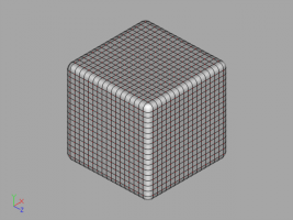 dense_cube_01_14_2013.png