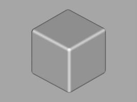 dense_cube_final_01_14_2013.png