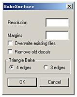 Dialog_box.JPG