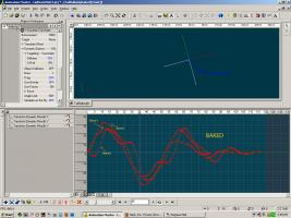 DynamicTail10stiff20dragNoGravityCurves2.jpg