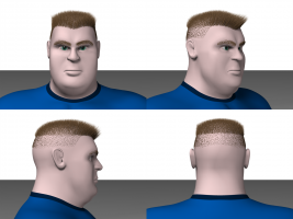 Bertram_head_01_13_2014.png