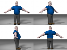 Bertram_body_01_13_2014.png