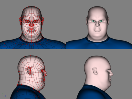 Bertram_head_wireframes_01_19_2014.png