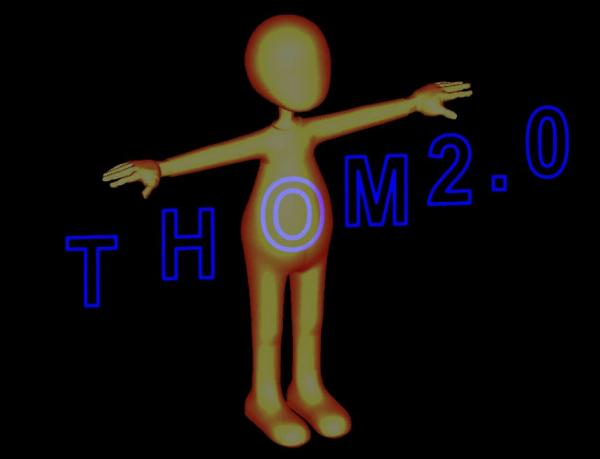 Thom20  w hands.jpg