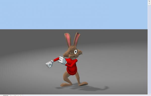 Angry_rabbit_01.JPG