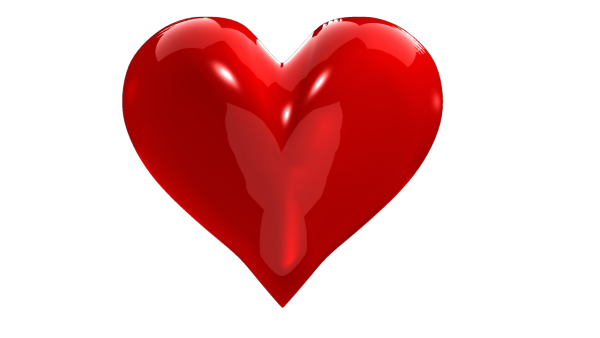 heart_03_0.png