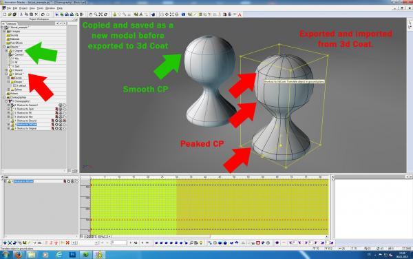 screen_3d_coat_am_link.jpg