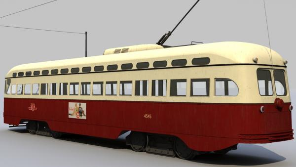 street_car_PCC_construction_03.jpg