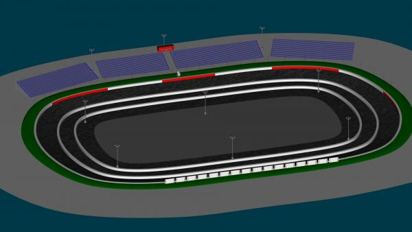 track top0.jpg