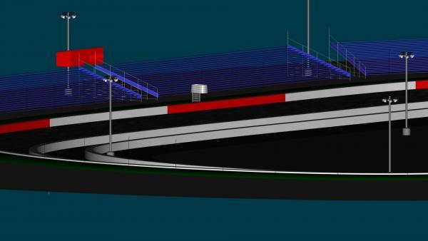track close0.jpg