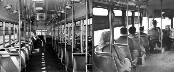 PCC_interior_1949.jpg