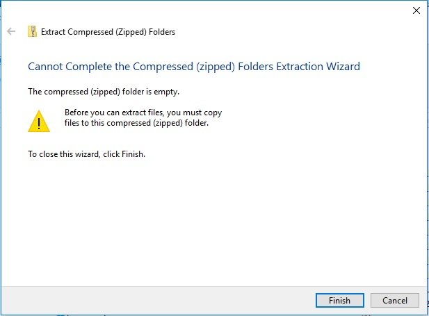 zip error.jpg
