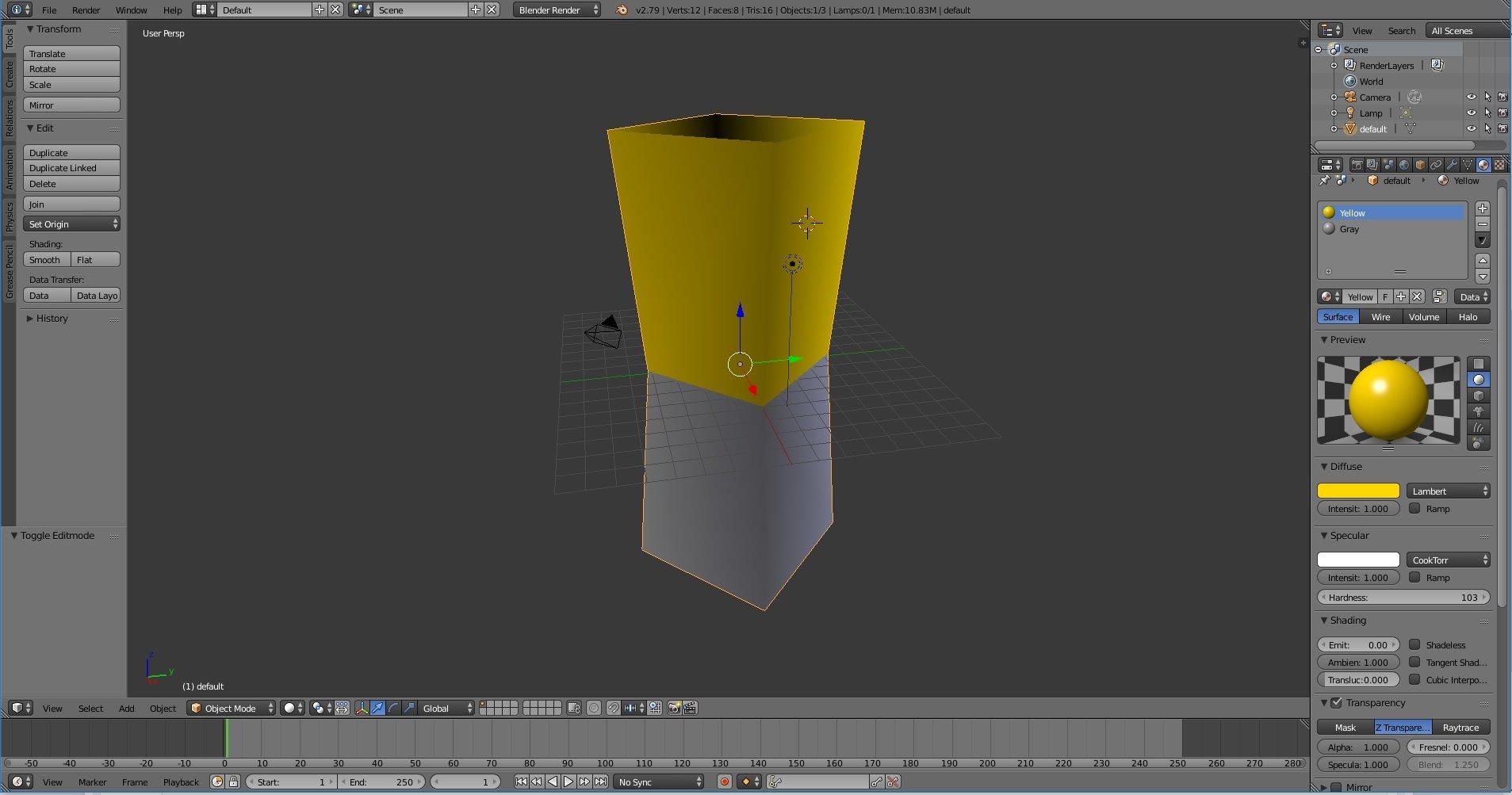 Blender screen cpt.jpg