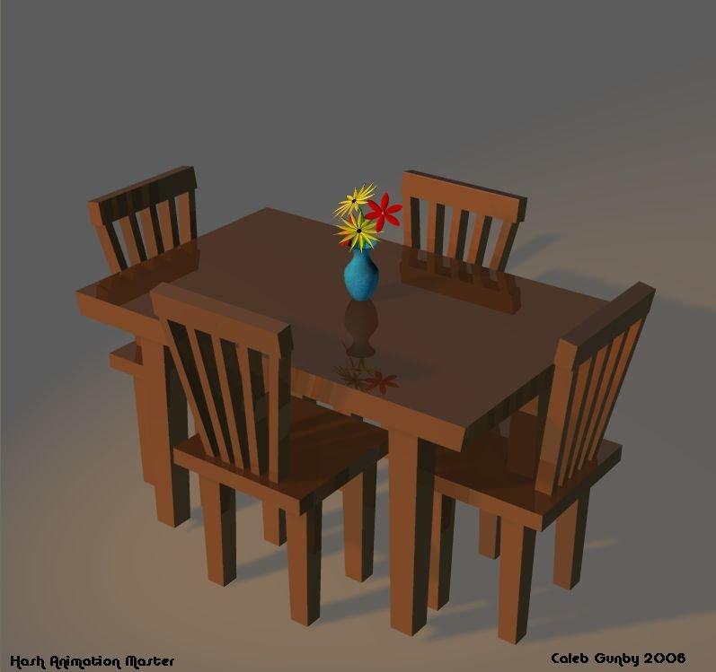 my_table.jpg
