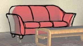 couch_revise.jpg
