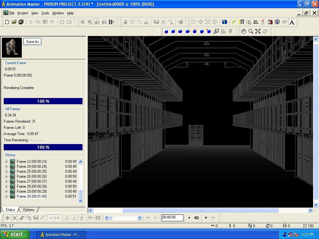 Prison_Project_27.JPG