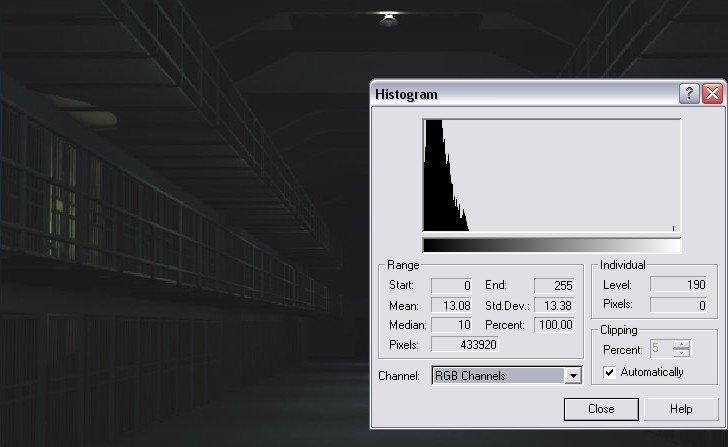 Cell_histogram.jpg