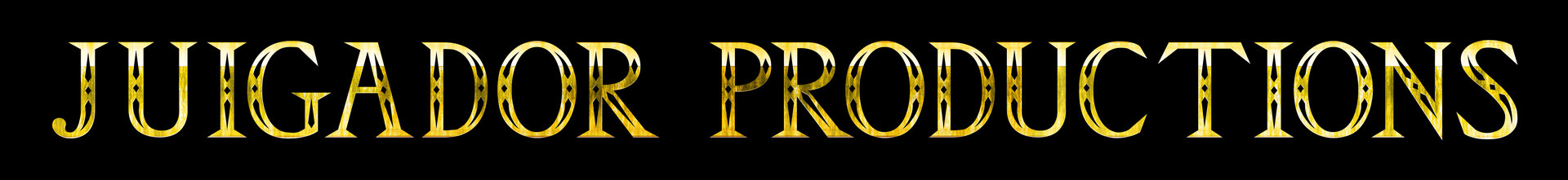 JG_productions.jpg