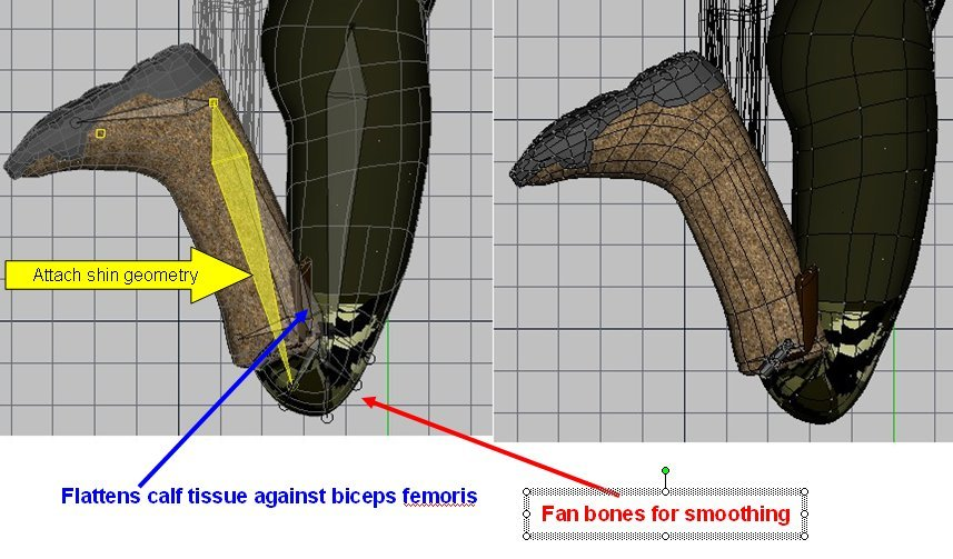 knee_fix_explained.jpg