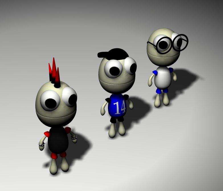 New_Characters.jpg