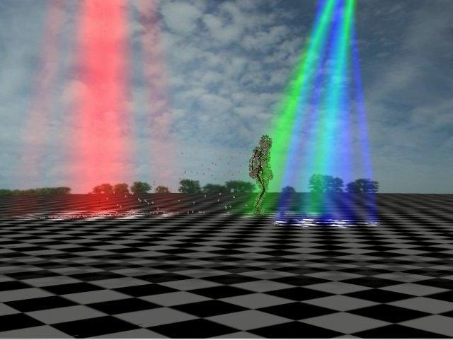 RGB360a.jpg