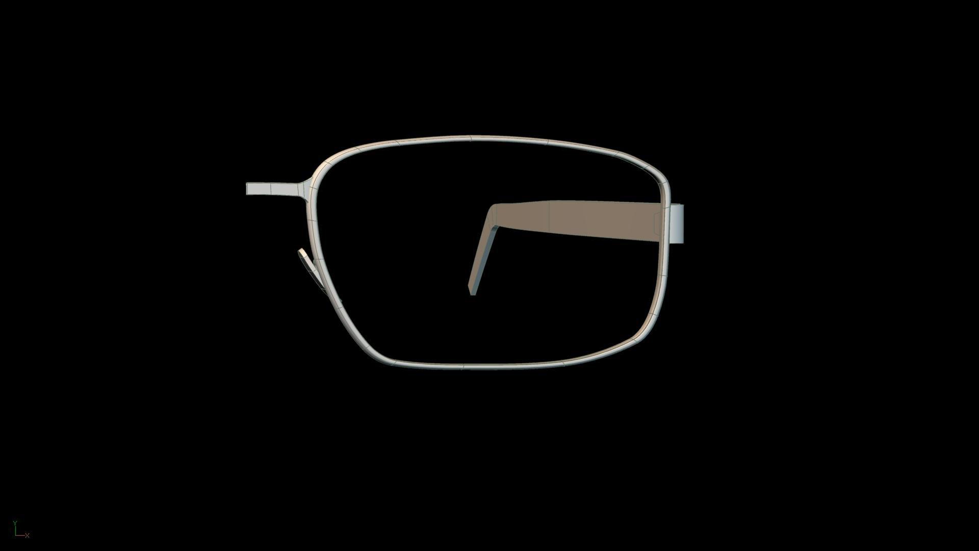 glasses0.jpg