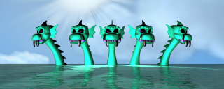 seamonsters0.png